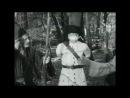 Капитан Тенкеш (3 серия из 13) / A Tenkes Kapitanya (1963)