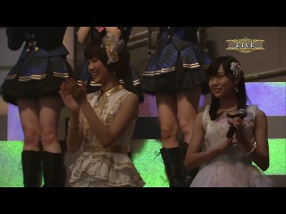 COWCOW & AKB48 (Request Hour Set List Best 100 2013)