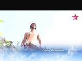 Arnav.Khushi -- Tere Naam ((Sad)) --