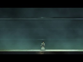07-Ghost|Седьмой Дух 23 серия [n_o_i_r]