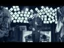 Поэзия бита • Выпуск 1 • ST. Сергей Есенин - Письмо к женщине