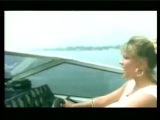 Samantha Fox - Nothings Gonna Stop Me Now
