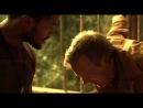 24 часа: Искупление * 24: Redemption (2008)