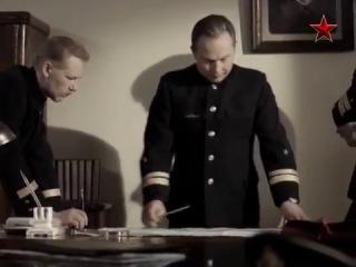 ВМФ СССР Фильм №03 Линкор Парижская коммуна