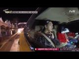 25/01/14 TVN Taxi [1]