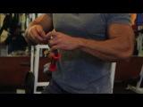 Тренировка Дуэйна THE ROCK Джонсона. ГРУДНЫЕ МЫШЦЫ Фитоняшки*бикини, бикинистки, бикини, фитнес, fitnes, бодифитнес, фитнесс, silatela, Do4a, и, бодибилдинг, пауэрлифтинг, качалка, тренировки, трени, тренинг, упражнения, по, фитнесу, бодибилдингу, накачать, качать, прокачать, сушка, массу, набрать, на, скинуть, как, подсушить, тело, сила, тела, силатела, sila, tela, упражнение, для, ягодиц, рук, ног, пресса, трицепса, бицепса, крыльев, трапеций, предплечий,ЗОЖ СПОРТ МОТИВАЦИЯ http://vk.com/zoj.sport.motivac