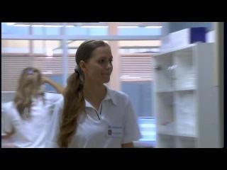 Больница на окраине города.Новые судьбы.2 серия(на русском)