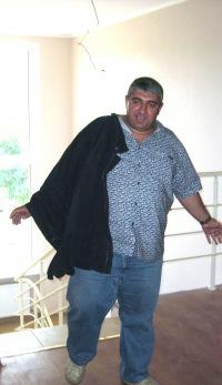 Дима Федотов