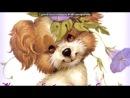 «• ФотоМагия приложение» под музыку ♥ Монте-Крісто - Я тебе кохаю!!!. Picrolla