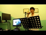 Cover by Ten (TNT) Starship Trainee - Nothing on you  BOB ft. Bruno Mars 