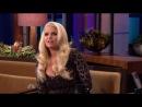 Jay Leno 2013 01 15 Jessica Simpson 480p HDTV x264-mSD