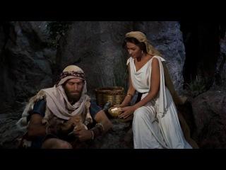 Десять заповедей / The Ten Commandments 1956