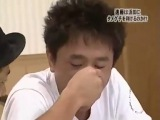 Gaki No Tsukai #720 (2004.08.22)