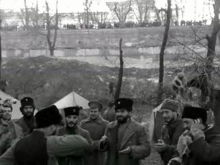 съемки нового фильма Никиты Михалкова  ,,Солнечный удар