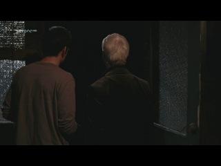 Досье Дрездена 11 серия