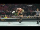 My1Wrestling WWE Monday Night Raw 15.04.2013 - Jack Swagger vs. Dolph Ziggler