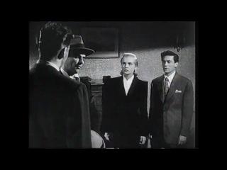 Фильмы на англ._Я всегда одинок (1948) I Walk Alone 4