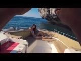 ▶ [MV] Duke Dumont feat. Jax Jones - I Got U [Official Video] (2014) HD-720