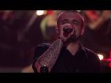 Баста -  CrazyMFLove (ПРЕМЬЕРА! НОВИНКА! НОВАЯ СУПЕР ПЕСНЯ 2013)
