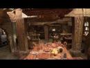 ролик о создании фильма «Хоббит Пустошь Смога»