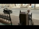 BBC Повернув время вспять Семья 1 серия Реальное ТВ 2012