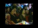 Konsert   Dildora Niyozova   Soginganlarim   3 qism