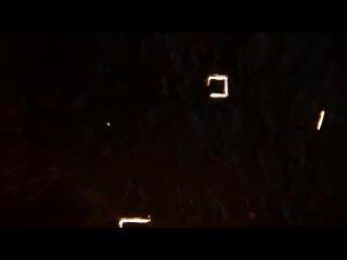Ассай-Задеть за мёртвое ( не официальный клип)