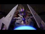 Трансформиры Прайм / Transformers Prime s3e10