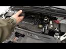 Большой тест-драйв со Стиллавиным - Opel Mokka