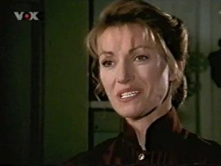 Доктор Куин: женщина врач 6 сезон 5 серия