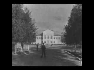 г.Чайковский в 60-70-х годах_HIGH