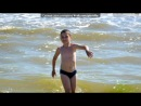 «Море 2012» под музыку Nina Kray - Like A Night Out In Vegas . Picrolla