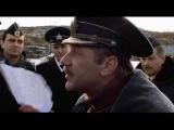 Великий и могучий русский язык - фрагмент из фильма 72 метра ( послание моим современникам и ровесникам, наверно и потомкам )