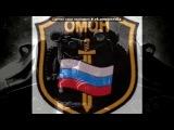 «:-) :-) :-) :-) :-) :-)» под музыку 1 Класс,Schokk,Царь-Рэп войска - Оригинальный реп. Picrolla