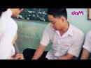 Kính Vạn Bông 2 - DAM tv - YouTube.flv