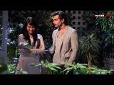 Qubool Hai - BTS - Asad and Zoya Hug
