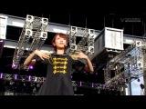 Nogizaka46 - Kishidan Banpaku 2013 ~Bousou Bakuon Ryozanpaku~
