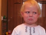 Моя реакция когда я узнала,что Митч Лакер умер...
