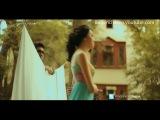 Myrat ÖZ - Gözleri mawy 2013 HD