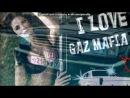 «Со стены ░▒▓█ ♕♕♕ GAZ MAFIA 1♕♕♕ █▓▒░» под музыку автомеханники 2008-2011 - ГИМН.