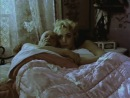CMNF - Лариса Полякова - А был ли Каротин (1989)