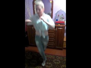 Светлана Борисенко - Rollacoasta