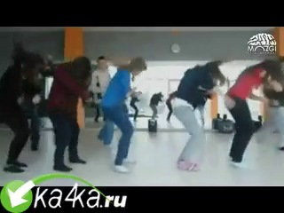 Potap_i_Nastya_Kamenskih_-_RuRuRu