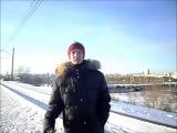 Даня SMIT feat Mc Bren Tankograd-Подземный