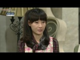 Улыбнись, Дон Хэ / Smile, Dong Hae / Useora Donghaeya серия 43/159