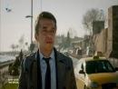 Kayip Sehir BLM 17 (14.01.2013)HDTV 480p x264 AC3 TURG [Ultraslan38].mkv