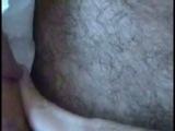 Skandal Trk Pornosu, retmen rencisini sikiyor