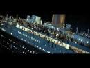 KA4KA_Titanik_-_PRIKOL_OSTOROZHNO_JEffekt_Super_3D_