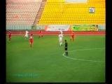 Орёл - Губкин 1-2. Гол Сташков, 90+3 (1:2)