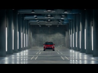 AZIATIX - 'Baby Let's Go' 2014 Toyota Corolla (OFFICIAL MUSIC VIDEO)